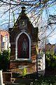 Heilig Hartkapelletje, Liersesteenweg, Lint.jpg