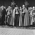 Heiligdomsvaart in Maastricht Bisschoppen, Bestanddeelnr 914-1112.jpg