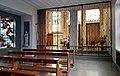 Heilige Geestklooster, Steyl, kapel interieur 05.jpg