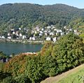 Heiligenberg - panoramio (3).jpg