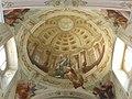 Heiligeneich Pfarrkirche05.jpg