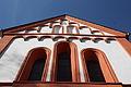 Heimersheim(Bad Neuenahr-Ahrweiler)St.Mauritius5270.JPG