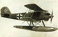 Heinkel He 60.jpg