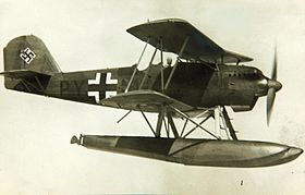 Image illustrative de l'article Heinkel He 60