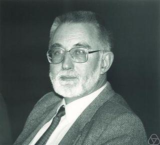 Heinrich Kleisli mathematician