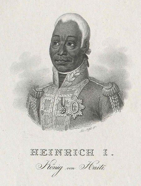 File:Heinrich I - König von Haiti.jpg