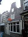Hekelstraat 26, Alkmaar.jpg