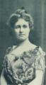 Helen Niebuhr 1901.png