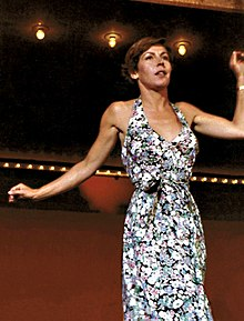 helen reddy - photo #30