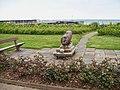 Helgoland Kanone - panoramio.jpg