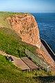 Helgoland rest - panoramio.jpg