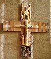 Heliga korsets kyrka,Kalmar0011.JPG
