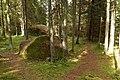 Helmerseni kivikülv Hiiumaal.jpg