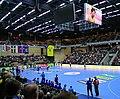 Helsingborg 2013-01-08 (8454150298).jpg