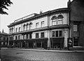 Helsinki 1914, Eteläinen Esplanaadikatu 20. - N25187 (hkm.HKMS000005-km0042qz).jpg