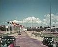 Helsinki olympialaiset 1952 - XLVIII-260 - hkm.HKMS000005-km0000mrco.jpg