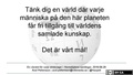 Hemslöjdens samlingar, 2016-08-26.pdf