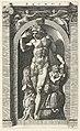 Hendrick Goltzius - Bacchus (Dionysus).jpg