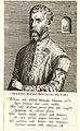 Henri Met de Bles by Jan Wierix (attr.), 1572.jpg