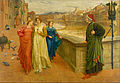 Henry Holiday - Dante and Beatrice - Google Art Project.jpg