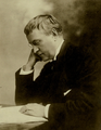 Henry Theophilus Finck.png