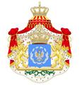 Herb Wielki Grecji Polskiej.png