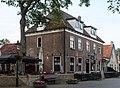 Herberg de Zwaan, Hollum (Ameland).jpg