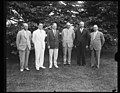 Herbert Hoover and group LCCN2016889905.jpg