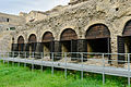 Herculaneum - Ercolano - Campania - Italy - July 9th 2013 - 23.jpg