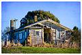 Herdmangranthouse.jpg