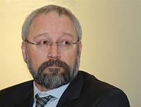 Herfried Münkler 2009.jpg