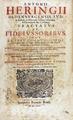 Hering - Tractatus de fideiussoribus, 1675 - 217.tif