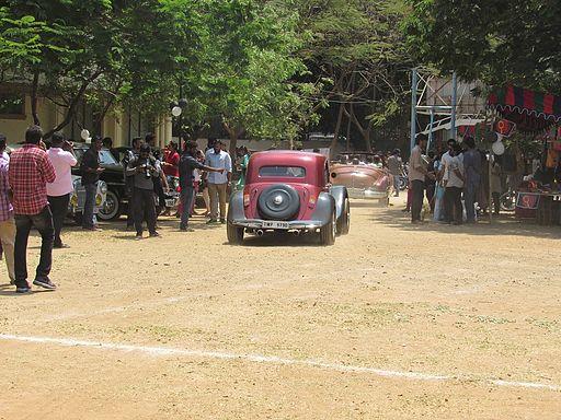 Heritage-on-wheels-womens-christian-college-chennai-5