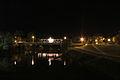 Heritage Park Bridge at Night.jpg