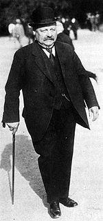 Herman-lindqvist.jpg