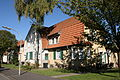 Herne - Schlägelstraße 06 ies.jpg