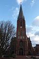 Herne church Sankt Peter & Paul.jpg