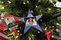 Heroes' Tree Dedication DVIDS401219.jpg