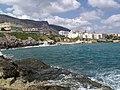 Hersonissos tengerpart - panoramio (7).jpg