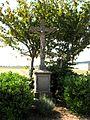 Herxheim Kreuz16 Talhof.jpg