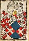Herzog von Savoyen-Scheibler4ps.jpg