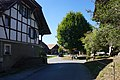 Herzwil (2).jpg