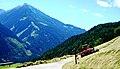 Heuernte Nationalpark Hohe Tauern, Kärnten.jpg