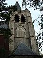 Heule Sint-Eutropiuskerk -1.JPG