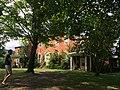 Hickory Hill Petersburg WV 2014 07 29 11.JPG