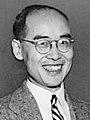 Hideki Yukawa 1949d cropped.jpg