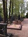 Hietaniemen hautausmaa 2017-05-27.jpg