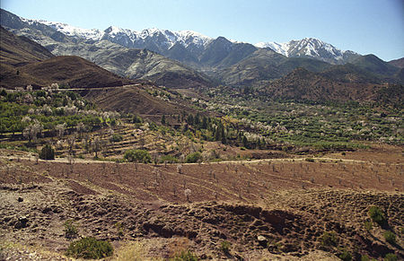 High Atlas3 (js).jpg