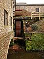 High Corn Mill, Skipton, 2 (3295322407).jpg