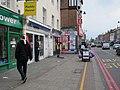 High Road, Tottenham, Haringey, London N17.jpg
